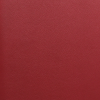 Unterschriftenmappe aus genarbtem Vollrindleder in vielen Farben