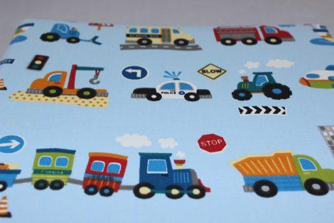 Kinderalbum Fahrzeuge