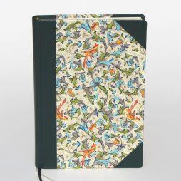 Notizbuch Florentina