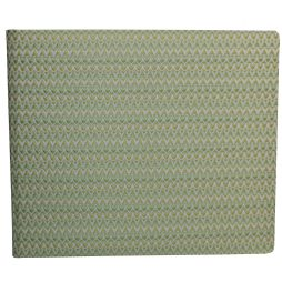 Gästebuch Green Wave Quer