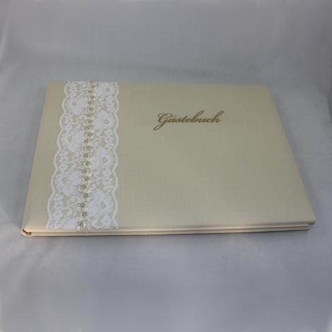 Foto-Gästebuch Vintage