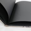 Foto-Gästebuch Passion Kupfer