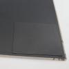 Foto-Gästebuch Passion Kupfer – Fotoalbum und Gästebuch in einem