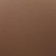 Pultordner mit Register 1-7 aus genarbtem Vollrindleder in Braun