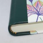 Tagebuch Pinter