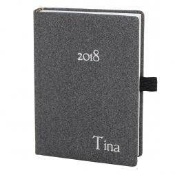 Taschenkalender Tina