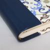 Notizbuch Flamingo mit passendem Stift