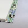 Notizbuch Lorenzo mit integriertem Stifthalter