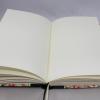 Notizbuch mit Stifthalter Tempesta