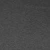 Pultordner aus Büffelleder mit Register 1-7