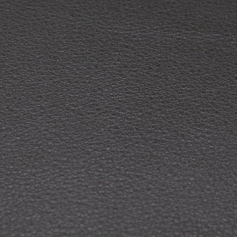 Pultordner aus Büffelleder mit Register A-Z