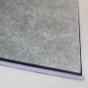 Fotoalbum mit Kordelbindung Multicolori in Flieder