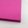 Fotoalbum mit Kordelbindung Multicolori in pink