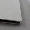 Fotoalbum mit Kordelbindung Genova in weiß