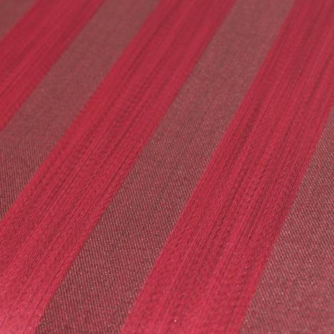Foto-Gästebuch Venezia in rot