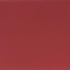 Unterschriftenmappe glattes Vollrindleder in Bordeaux