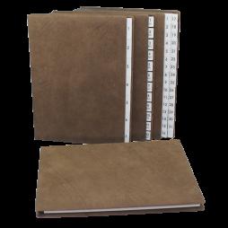Bürobedarf / Büroausstattung & Business Artikel personalisiert